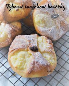 No Bake Treats, Baked Potato, Hamburger, Recipies, Muffin, Sweets, Bread, Baking, Breakfast