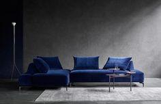 DEFINE | Wendelbo Interiors