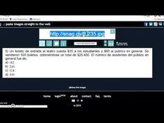 Tutorial: Screencast-o-matic & Kahoot (en español)