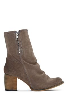 Jeffrey Campbell 2567 Ki Boot