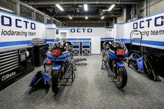 IMGP: Incertezze Aprilia su piloti e moto, la gara del Qatar in SBK scioglierà (forse) qualche riserva | Infomotogp.com