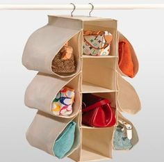 purse-handbag-storage