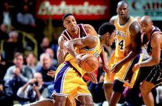 SI's 100 Best Kobe Bryant Photos   Sports Illustrated Beijing Olympics, Us Olympics, Summer Olympics, Dear Basketball, Basketball Legends, 2009 Nba Finals, All Nba Teams, Kobe Bryant Nba, Shooting Guard