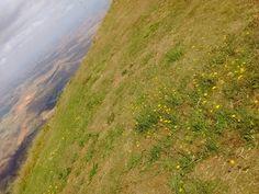 Vista Pico do Ibiruruna - Governador Valadares/MG