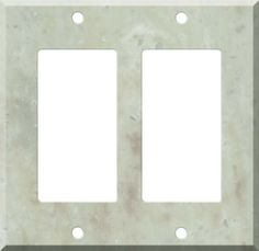 17 Light Switch Covers Ideas Light Switch Covers Plates On Wall Light Switch