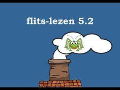 flits-lezen 5.2 sprinkhaan - YouTube School, Comics, Youtube, Tub, Cartoons, Comic, Youtubers, Comics And Cartoons, Comic Books