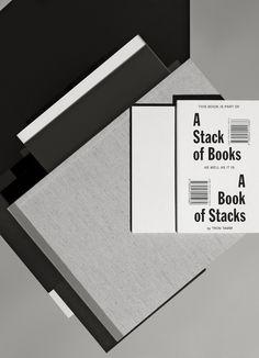 manystuff.org – Graphic Design, Art, Publishing, Curating… » Blog Archive » Les plus beaux livres suisses 2011