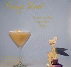 25-superbes-cocktails-inspires-des-personnages-disney-22