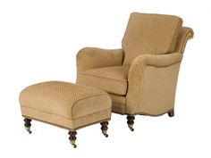 wesley hall furniture | Wesley Hall Living Room Hartwell Chair 855 at Weinberger's Furniture ...