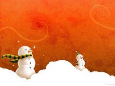 60 Christmas Desktop Wallpapers Ideas Christmas Desktop Christmas Desktop Wallpaper Christmas Wallpaper