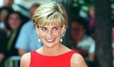 Royal role of Princess Diana as an icon fades into history. There are clear signs that the commercialism that latched on to her image is ending. The reason for this is the pivotal shift in the monarchy. The coming of age of sons William and Harry on the international stage has recalibrated the public's focal point for the House of Windsor.