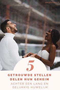 LDS gesprekken over dating en huwelijk
