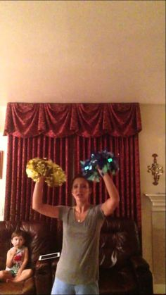 Cheer Games, Youth Cheer, Cheerleading, Heart, Fall, Sports, Autumn, Hs Sports, Fall Season