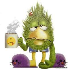 Narodni lek protiv kašlja, bronhitisa i laringitisa