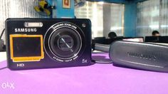 Camera Samsung dv101 For Sale Philippines - Find 2nd Hand (Used) Camera Samsung dv101 On OLX