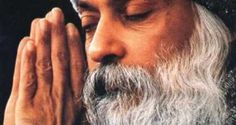 The First Sleep!  OSHO Stories @ http://www.knowtheworldfacts.com/mysite/category/spirituality/