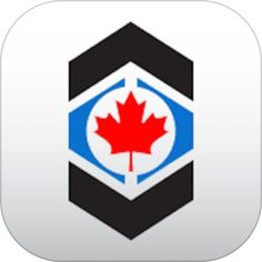 USP Product Catalog 2015-2016 - Canada by MiTek Industries, Inc.