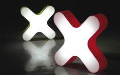 X-Club Manufacturer lzf Designer Burkhard Dämmer Launched in 2005 Lamp Design, Lighting Design, Suspended Lighting, Conceiving, Wood Veneer, Light Table, Wall Lights, Wall Lamps, Cool Furniture