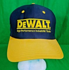 483b115aa16 Fox Insurance Lawrenceburg Indiana Hat Snapback Trucker Mesh Cap ...