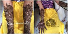Bridal henna By Sonia's Henna Art  Full tradition indian wedding  Unique henna design  Organic henna with a touch of tradition  Tradition designs  Indian style design  Toronto artist  Traveling artists for destination wedding  Quality Henna Art -  Mehndi artist in Toronto / GTA  Henna design for punjabi Shadi