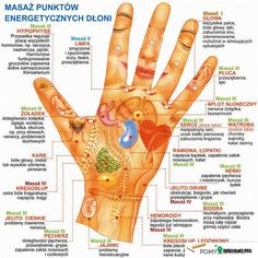Posts about masaż rehabilitacja written by Kwiat Lotosu Cupping Therapy, Body Map, Balance Exercises, Medical Care, Tantra, Healthy Habits, Tarot, Health Tips, Herbalism