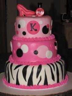 Inspiration Picture of Birthday Fashion Cake . Birthday Fashion Cake Fashion Show Dress Up Birthday Cake Cakecentral Chanel Birthday Cake, Image Birthday Cake, Adult Birthday Cakes, Themed Birthday Cakes, Birthday Cupcakes, 11th Birthday, Birthday Ideas, Birthday Cake Pinterest, Diva Cakes