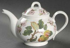 Replacements, Ltd. Search: teapot