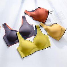 ComfyBH™ – Vinemos Ningbo, Postural, Bh Set, Comfortable Bras, Plus Size Bra, Bralette Tops, Push Up, String Bikinis, Shopping