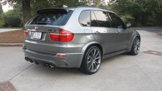 Bmw X Series, Bmw X5 E70, Mod List, Bmw X7, Front Grill, Car Sit, Good Buddy, Car Makes, Automobile