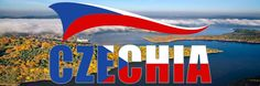 Thumblr Czechia #weloveczechia