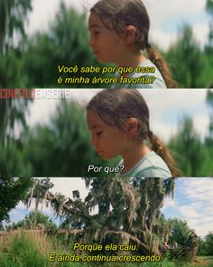 Projeto Flórida (2017) Film Quotes, Music Quotes, Cute Phrases, Nerd, Inspirational Phrases, Just Be You, Kids On The Block, Travel Quotes, Love Of My Life