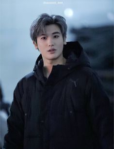 Park Hyung Sik Park Hyung Sik, Asian Actors, Korean Actors, Ahn Min Hyuk, Park Bo Young, Kdrama Actors, Jiyong, Strong Girls, Kpop