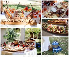 Rolene - South African Wedding Photographer: RINUS + ALRETTE   POTCHEFSTROOM WEDDING PHOTOGRAPHER Lawn Games Wedding, South African Weddings, Cheese Platters, Red Wedding, Romantic Weddings, Red Roses, Bridesmaid, Table Decorations, Burlap
