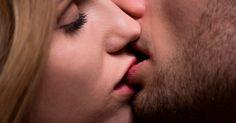 As principais doenças transmitidas pelo beijo