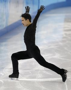 essay on winter olympics