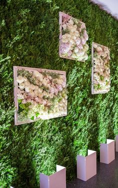 Trendy wedding backdrop frame receptions T Backdrop Frame, Backdrop Design, Deco Floral, Floral Wall, Floral Wedding Decorations, Wedding Flowers, Green Wedding, Flower Wall Wedding, Flower Decorations