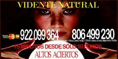 Videncia+Natural+Altos+Aciertos