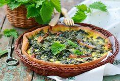 L'Ortie ? Faites-en tout un plat ! Après le beurre d'ortie, la soupe d'ortie, les canapés, le pesto, la quiche ou même la gelée aux orties, l'incontournable infusion aux si nombreuses vertus… connaissez-vous la Tarte aux Orties à la serbe ? Cette spécialité...