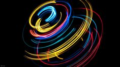 1000+ images about light painting on Pinterest | Light painting ...
