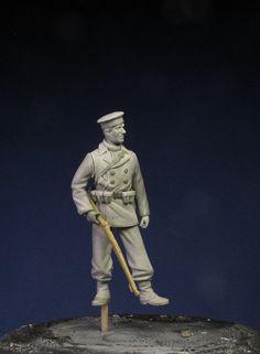 Polish sailor 1939 1