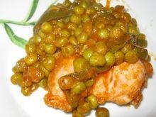 Kai, Beans, Vegetables, Food, Veggies, Essen, Vegetable Recipes, Beans Recipes, Yemek