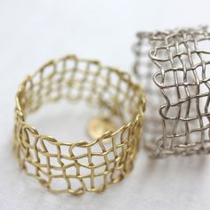 modern jewelry venus rings i love the subltle elegance of these rings the venus ring570 x 570 80 kb jpeg x