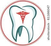 Dental Assistant Clip Art | Sign In Sign Up Dental Cover, Free Dental, Art Sign, Cover Letters, Dental Assistant, Free Vector Graphics, Country Girls, Clip Art, Presentation Cards