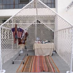 Excited to share this item from my shop: Macrame wedding arch, macrame wedding backdrop,rustic wedding decor, boho curtains Macrame Design, Macrame Art, Macrame Projects, Macrame Knots, Macrame Jewelry, Macrame Wall Hanging Patterns, Macrame Plant Hangers, Macrame Patterns, Macrame Hanging Chair