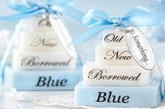 something blue | SOMETHING OLD, SOMETHING NEW, SOMETHING BORROWED, SOMETHING BLUE