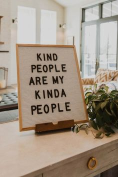 White Felt Letter Board - Customizable Sign For The Home Words Quotes, Wise Words, Me Quotes, Funny Quotes, Humor Quotes, Family Quotes, Qoutes, Word Board, Quote Board