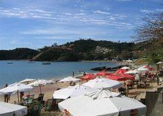 Visit Búzios, Brazil - Holidays & Tours | Audley Travel
