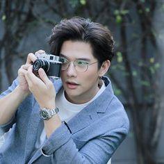 Thai Drama, Actors & Actresses, My Love, Dramas, Boys, Aesthetics, Asian, Instagram, Drama