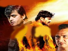 Agneepath Bhojpuri Movie Full Details | Agneepath Bhojpuri Movie First Look Poster Khesari Lal Yadav, Ravi Kishan and Awadhesh Mishra Latest Bhojpuri Movie Agneepath Official Trailer Download and Watch Online... Read more » - Bhojpuri Movie Star Cast and Crew Details  IMAGES, GIF, ANIMATED GIF, WALLPAPER, STICKER FOR WHATSAPP & FACEBOOK