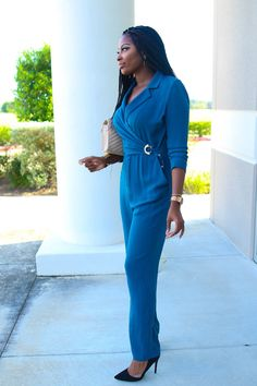 Clothing that can work as well during the day as well as transition for tending to enjoyable errands or shopping attire is not easy to find, but today the women who are included in this week&#8217…